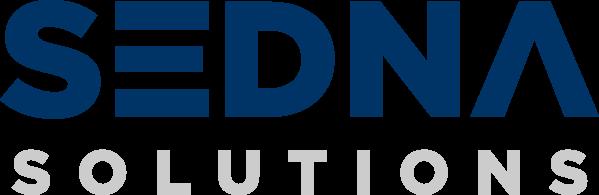 Sedna Solutions